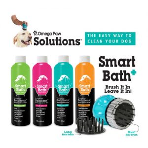 Smart Bath Itch Relief Refill