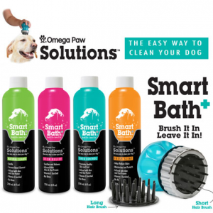 Smart Bath Natural Cleanse Refill