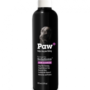 Paw+ Paw Cleanser